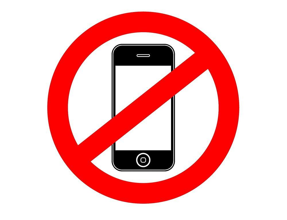 Telenor går ikke med på at staten ikke dekker alle utviklingskostnader knyttet til den nye tjenesten som gir nøkkelpersoner fortrinn i mobilnettet ved ulykker og katastrofer.
