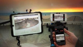 Nå kan du filme i høyere oppløsning på iPhone