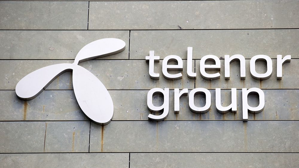182 medarbeidere i Telenor har fått innvilget sluttavtale.