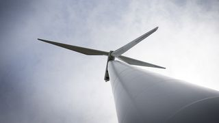 Naturekspertise: Vindkraftutbygging i urørt natur kan ha negativ klimaeffekt