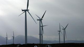 – Norge trenger ikke vindkraft