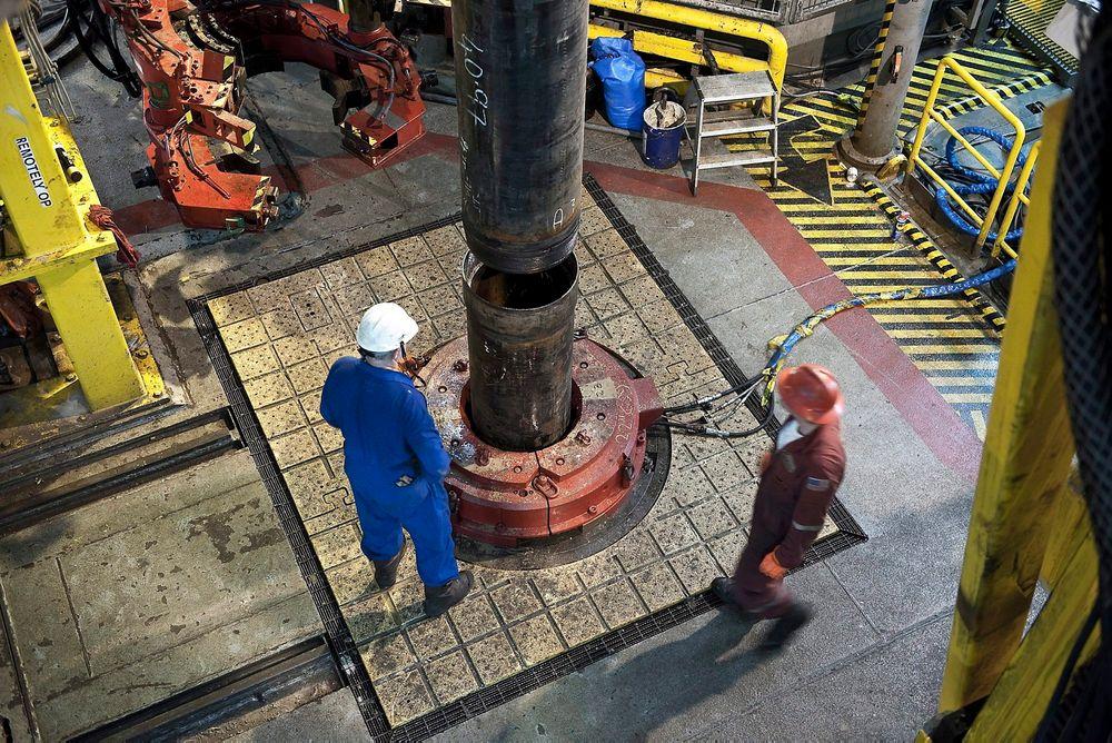 Statoil vil ta i bruk prestasjonsbaserte kontrakter, som vurderer leverandørene etter måltall. Bore og brønn og modifikasjoner er aktuelle områder å innføre slike kontrakter på.
