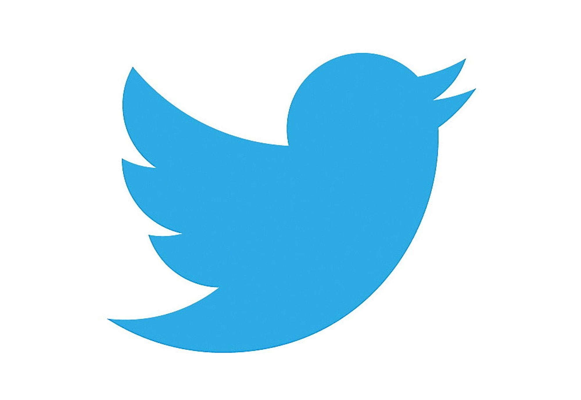 Norsk olje og gass tipser om 67 Twitter-kontoer som er verdt å følge.