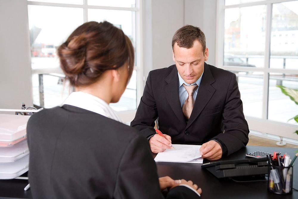 Tekna oppfordrer flere til å  undersøke hva slags pensjonsavtale som finnes på din arbeidsplass.