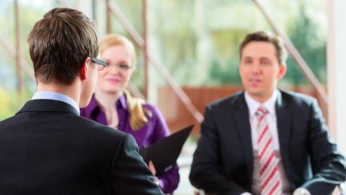 7 steg for å miste en god medarbeider