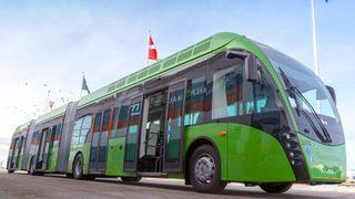 Superbussen
