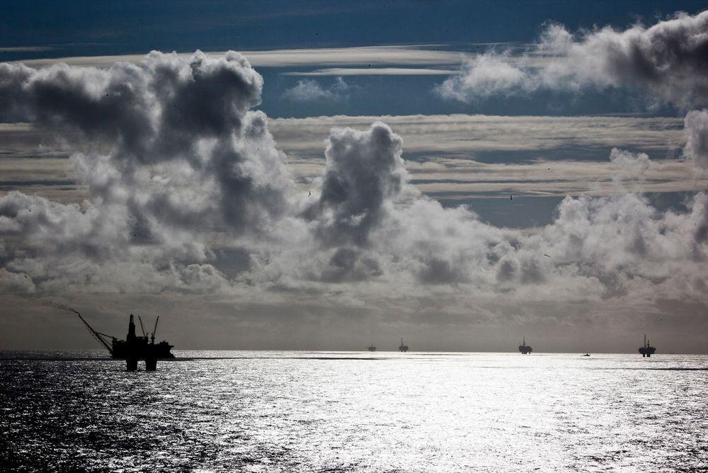 Miljøorganisasjoner er lite imponert over Norsk olje og gass sitt klimaengasjement, og mener at de først kan bli tatt seriøst om man begynner med gassfokusert leting på sokkelen