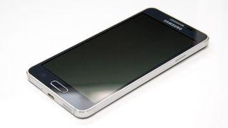 Endelig en skikkelig lekker Samsung