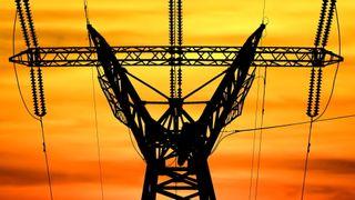 Tidsfristen kan ryke for den nasjonale strømdatabasen