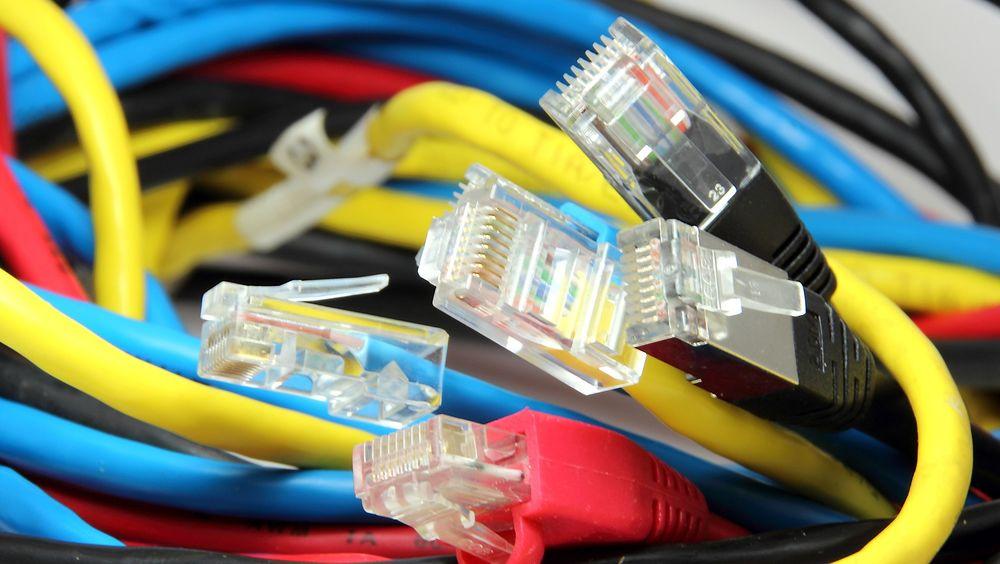 Systemfeil er den vanligste årsaken til at nettet går ned, viser en ny rapport.