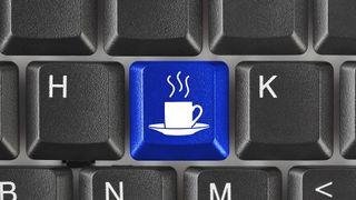 Java-fri nettbankløsning blir klar denne måneden