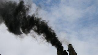 Utvalg vil utelukke klimaverstinger fra oljefondet