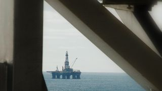Kommer det én alvorlig hendelse til, må Petroleumstilsynet vurdere ressursene