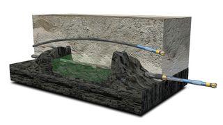 Statoil: Vi kan revolusjonere måten man borer brønner på