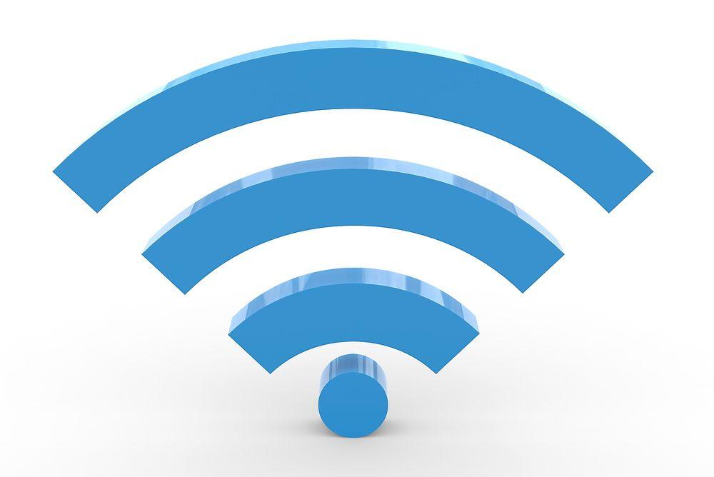 Noen er villig til å overse svært urimelige betingelser for trådløst nett.