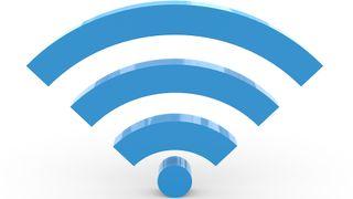 Gav avkall på sin førstefødte mot gratis wifi
