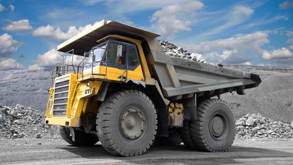 Kjøretøy til gruvedrift har brukt feil type diesel. Nå må Boliden punge ut.