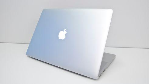 Så mye Macbook får du for 21.000 kroner
