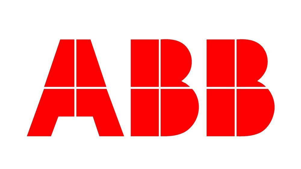 Ny kontrakt for ABB.