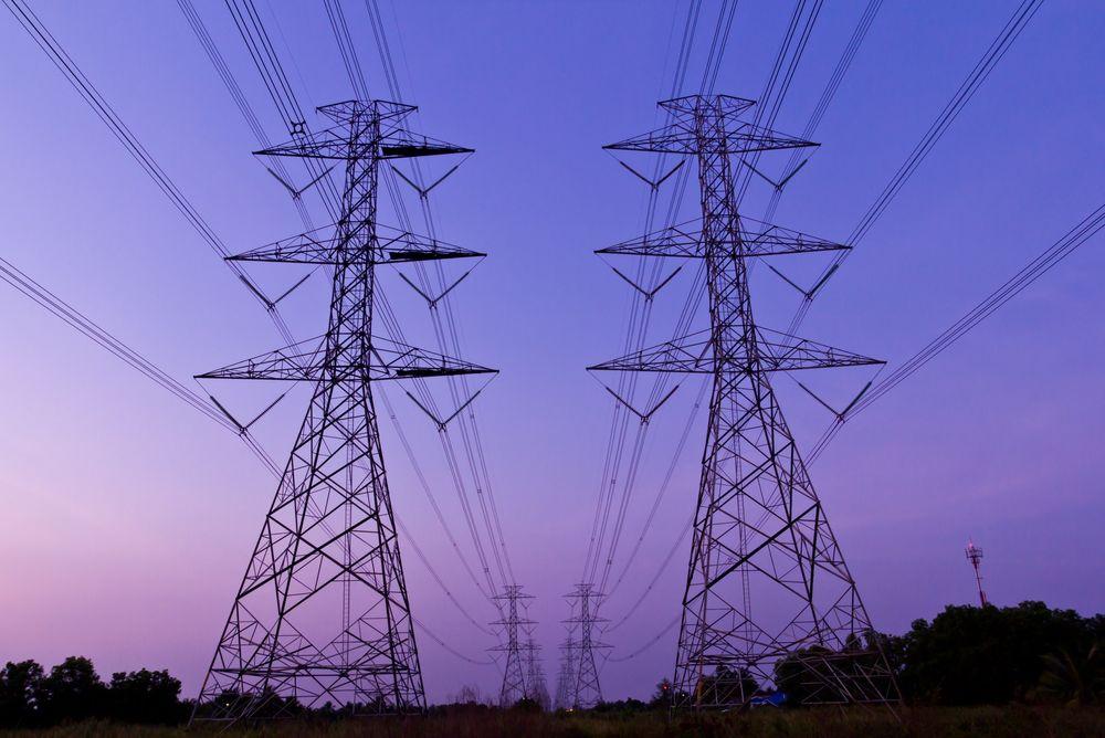 Det europeiske kraftsystemet skal få felles prisberegning slik at sytemet kan utnyttes mer effektivt.