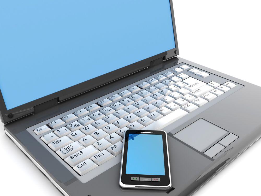 En sjelden programvarefeil rammet hele landet, men Telenor vet ikke hvor mange mobildatabrukere som fikk merke konsekvensene.