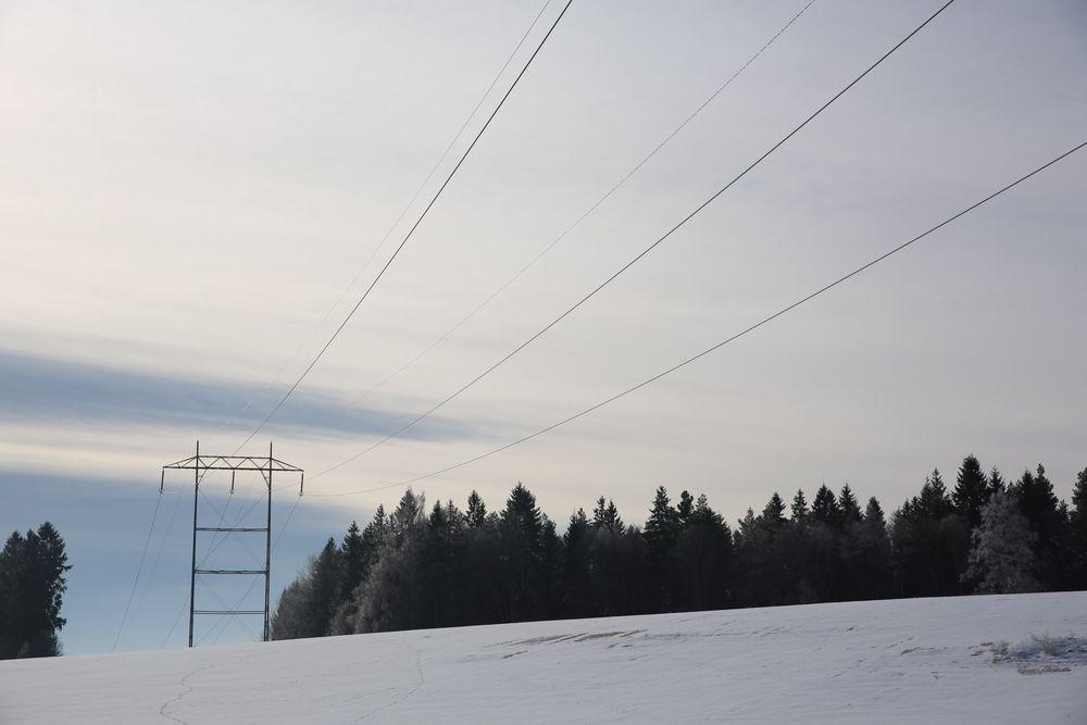 NVE har gjennom tilsyn avdekket at mange nettselskaper ikke opptrer nøytralt, men favoriserer sitt eget strømsalgselskap.