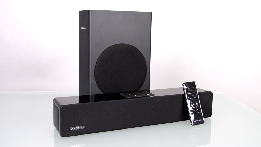 Orbitsound M10.