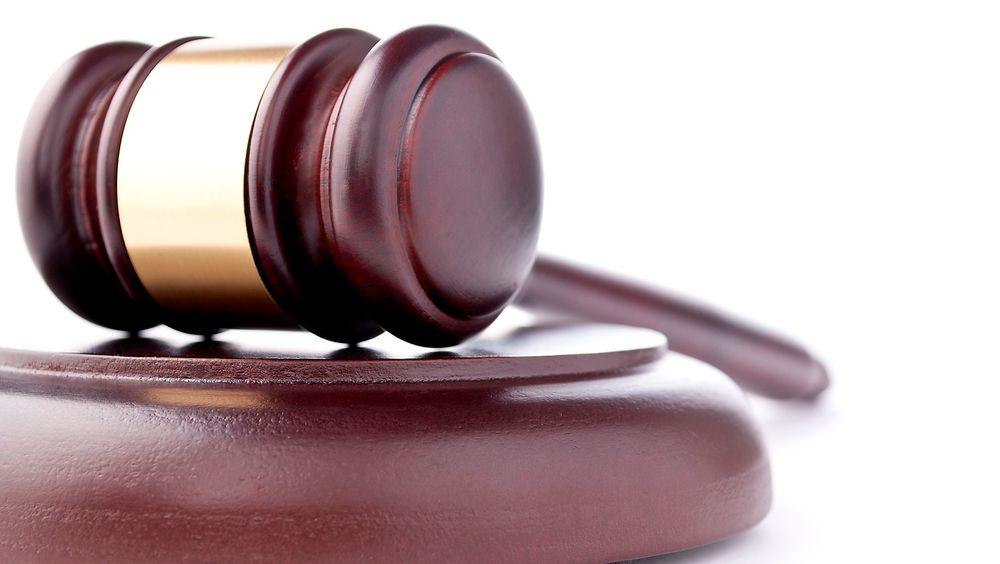 Jurist mener anbudsmodellen er forkastelig under konferansen «Offentlig innkjøp – et hinder for innovasjon?».