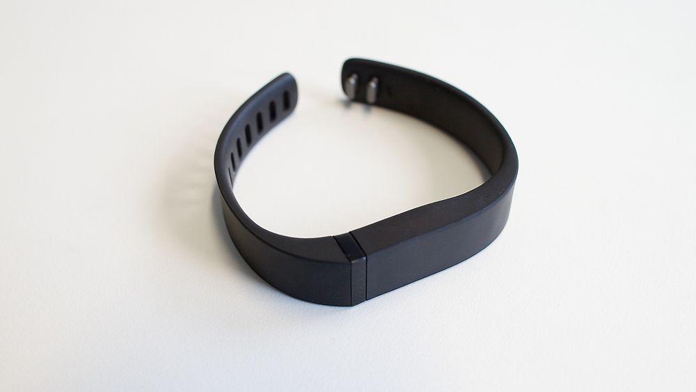 Fitbit Flex gir deg et vell av data å leke med. Hvor mye du får ut av den avhenger dermed mye av hvor mye innsats du legger inn.