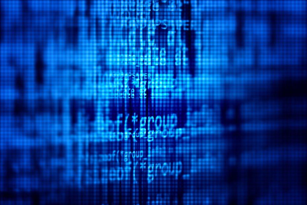 Den ukrainske hackergruppen Cyber Berkut tar på seg ansvaret for det angrepet på tre av NATOs nettsteder.