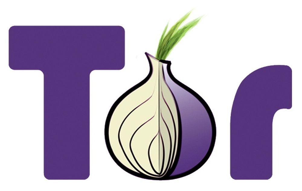 Tor vil lage en brukervennlig dedikert direktemeldingstjeneste som krypterer meldingene og bevarer anonymiteten.
