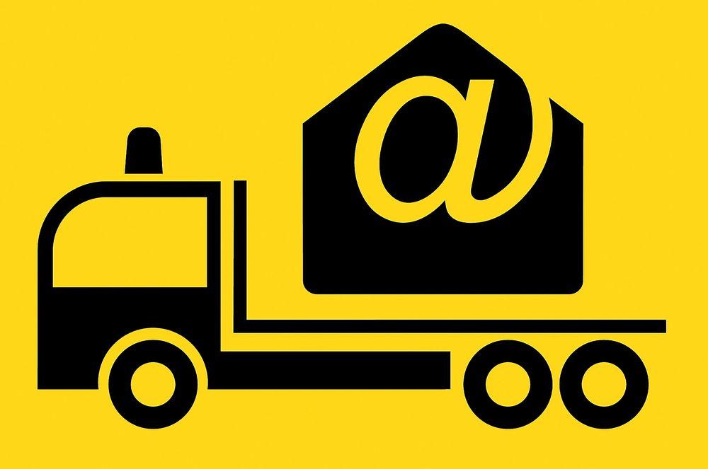 Digipost og E-boks sikret seg kontraktene om digital post. Digipost fikk også meldingsformidlertjenesten.