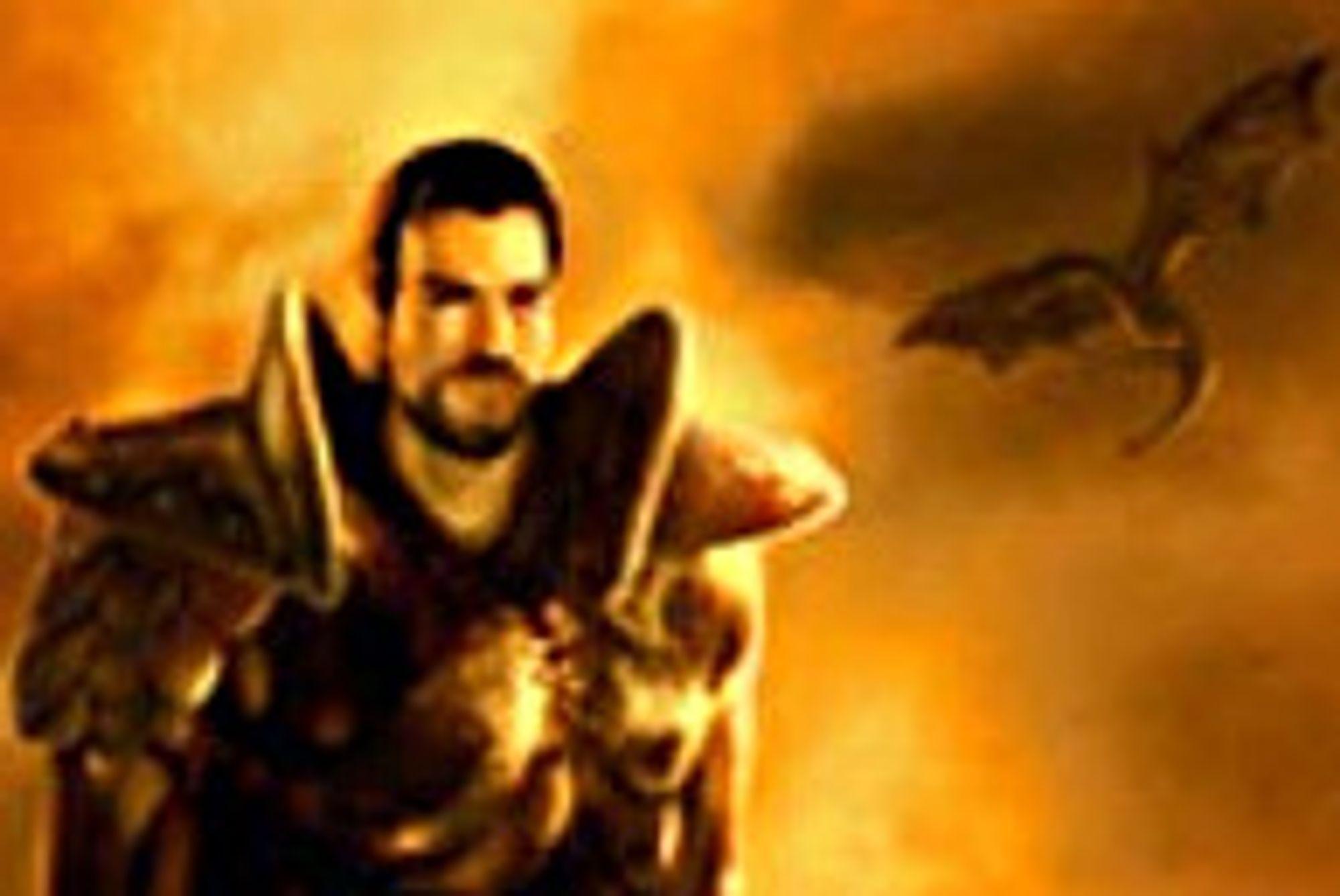 Gothic III får utgivelsesdato