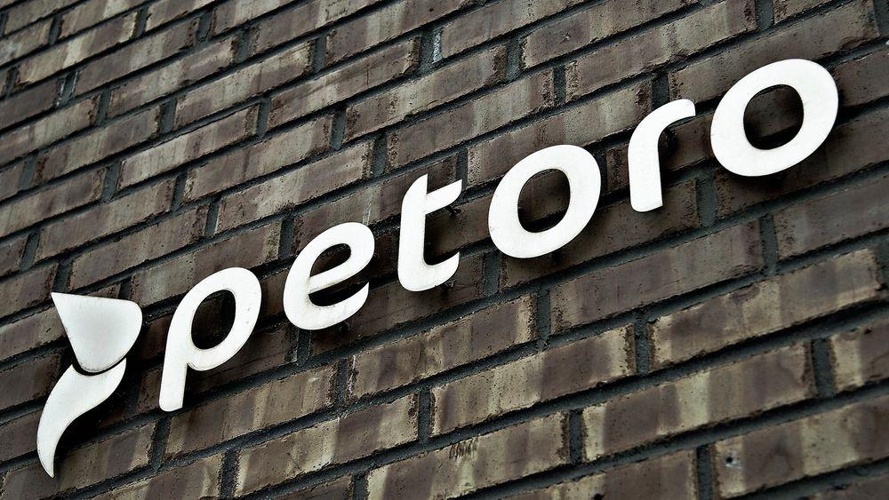 De ansatte i det statlige oljeselskapet Petoro tjener i snitt 1,5 millioner kroner.