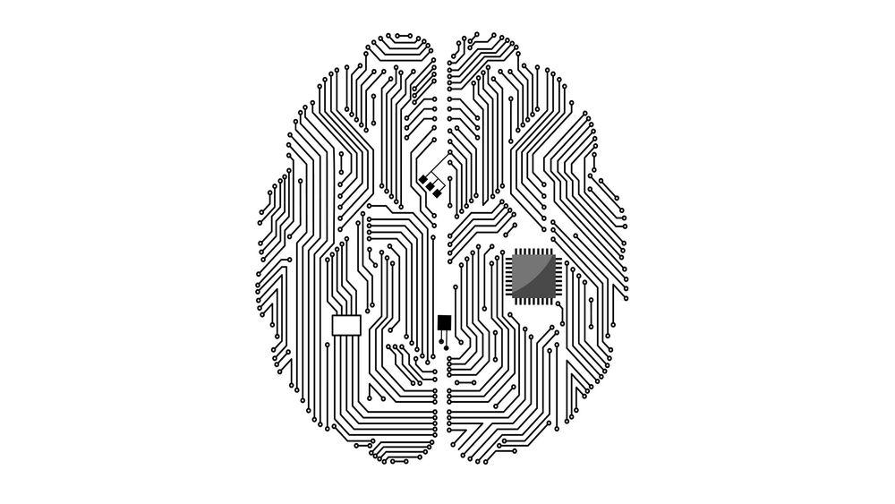 Vi har mye og billig datakraft, men kan den snart lære og resonnere som et menneske?