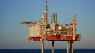 Oljeselskapet bak nye Yme nekter å gi Miljødirektoratet tall for lønnsomheten