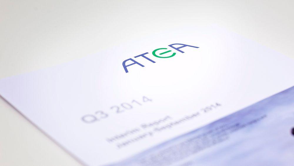Atea mener Norge får mindre igjen for pengene som legges i IT-kontrakter enn andre land i Europa.