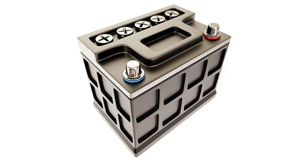 Forskere fra Singapore hevder å ha å oppgradert batteriteknologien betraktelig til glede for blant annet elbileiere. Bildet er kun til illustrasjon.