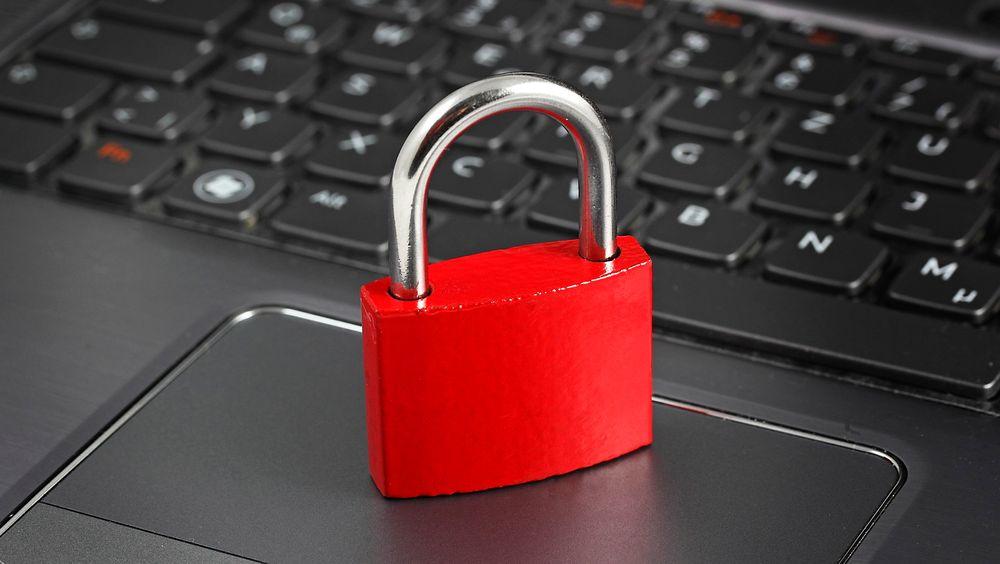Kun 29 prosent av statlige virksomheter øver minst en gang i året på IT-beredskapen.