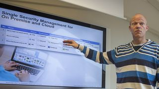 Ny skytjeneste avdekker skadevare på «alle» mobile enheter