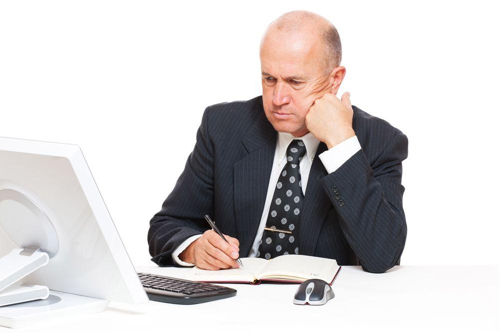 7 av 10 jobbrekrutterere bruker nå sosiale medier aktivt i daglig arbeid.