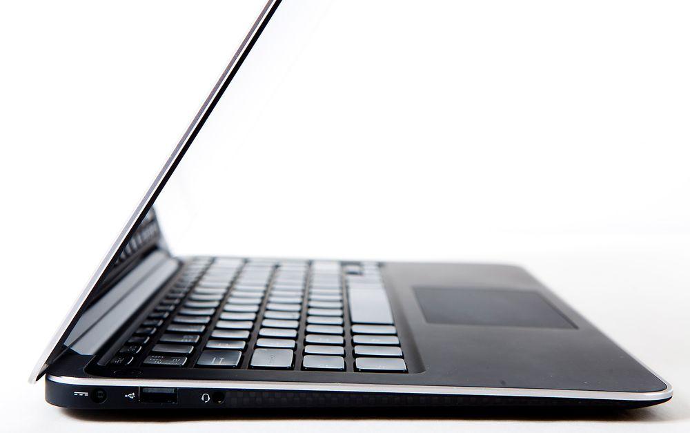 Intels nye Haswell-brikker skal gi 50 prosent bedre batterilevetid