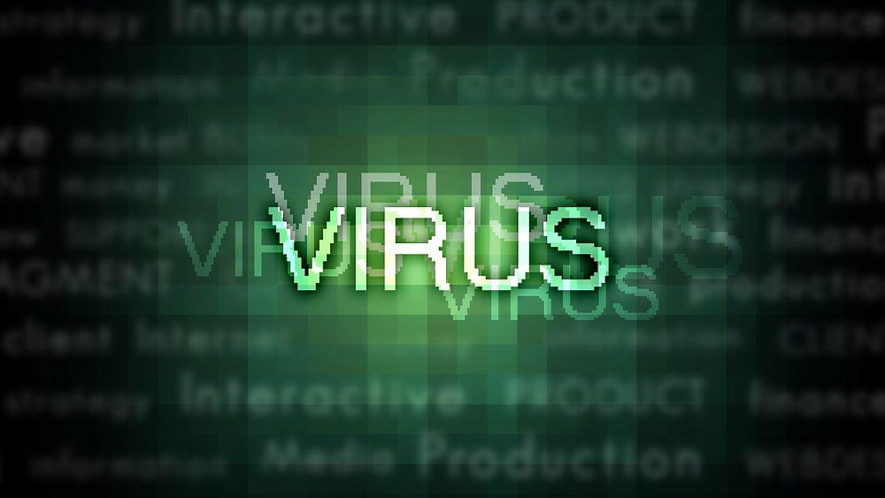 Stadige oppdateringer og stor utbredelse har gjort Java til en populær vektor for spredning av skadelig programvare på nett.