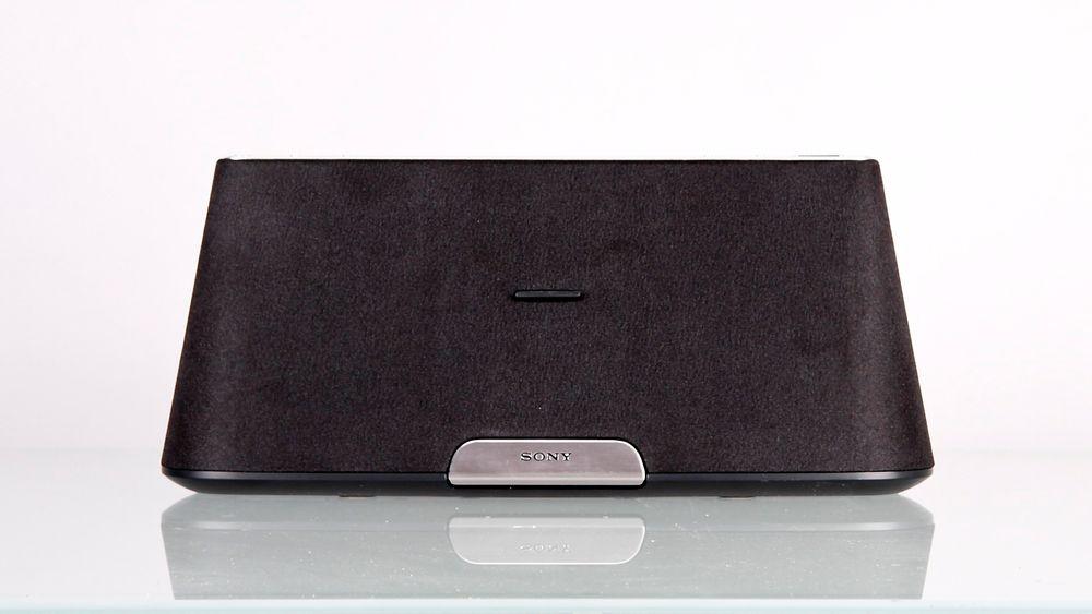 Sony DRP-XA700iP.
