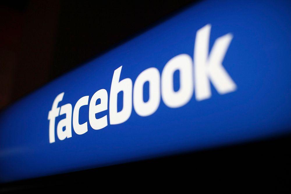 Facebook ble angrepet av hackere.