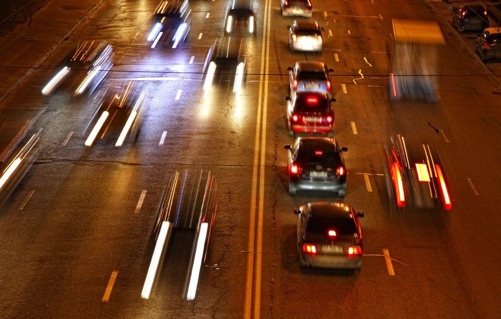 En tredjedel av kostnadene til utvikling av nye biler, er ofte knyttet til bilens informasjons- og underholdningssystem.