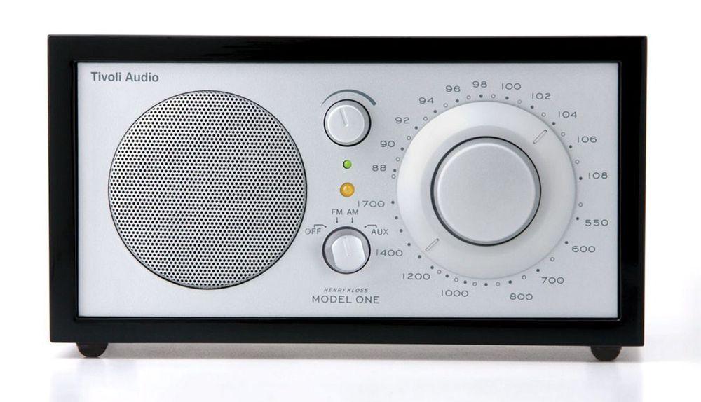 Tivoli Audio etablerer seg i Norge, og vil lansere flere nye modeller.