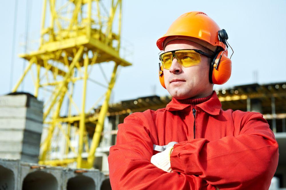 I ulike stadier av karrieren tjener sivilingeniører fra 52.000 til 242.900 kroner mer enn ingeniører.