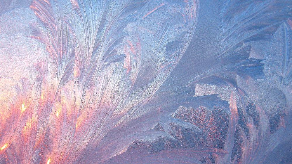 Permafrosten vil tine raskt selv med små stigninger i temperaturen, ifølge ny studie.