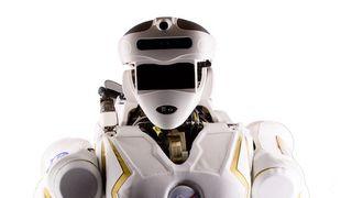 Disse åtte oppgavene må Darpa-robotene bestå